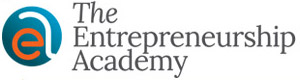 The Entrepreneurship Academy Logo