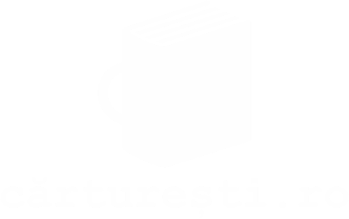 Carturesti Logo